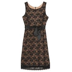 Must have this dress from Reitmans! Carolina Herrera, Vera Wang, Must Haves, What To Wear, Louis Vuitton, Formal Dresses, My Style, Lace, Clothing