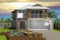 GJ Gardner Home Designs: Buderim. Visit www.localbuilders.com.au to find your ideal home design in Australian Capitol Territory