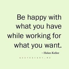 Something I need to try harder at | thankfulness quotes | gratitude | Inspiration, Motivation & Quotes