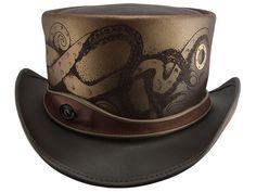 I really want thus hat!!!