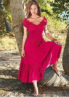 Dresses on Sale - Fringe, Printed, Sweater Dresses & More