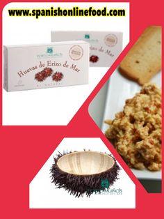 Huevas de Erizo de Mar al natural www.spanishonlinefood.com/es/ecologicos/algas-ecologicas/huevas-de-erizo-de-mar-al-natural.html Sea Urchin Roe in Brine www.spanishonlinefood.com/en/organic/organic-seaweed/sea-urchin-roe-in-brine.html Seeigel Kaviar Konserve www.spanishonlinefood.com/de/oko/organic-seaweed/seeigel-kaviar-in-konserve.html Oursin naturel www.spanishonlinefood.com/fr/bio/organic-seaweed/sea-urchin-roe-in-brine.html  #Sof #Galicia #ErizoDeMar #SpanishFood #SeaUrchin Spanish…
