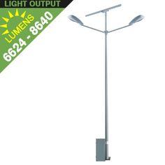 sl07-solar-double-street-parking-light-600x600.png (600×600)