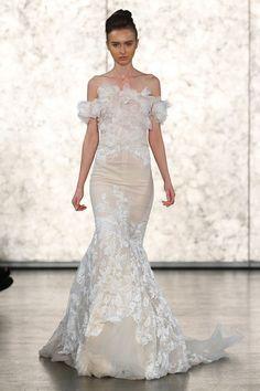 https://flic.kr/p/BPe2DP | Trouwjurken | Trouwjurk vinden? Bekijk onze ruime collectie trouwjurken. De meeste en mooiste betaalbare trouwjurken bij de Grootste Bruidszaak van Nederland! Trouwjurken Strapless, Trouwjurken Kant,Trouwjurken 2015, 2016, Trouwjurken vintage, Moderne Trouwjurken, Korte trouwjurken, Avondjurken, Wedding Dress, Wedding Dress Lace, Wedding Dress Strapless == www.popo-shoes.nl/ Goedkoop groothandel luxe merkschoenen