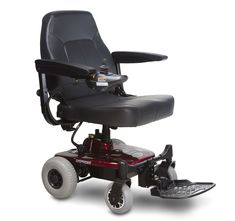 8 Best Power Chairs images | Foot rest, Footrest, Ottomans Shoprider Runner Wiring Diagram on