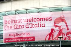 giro d'italia banners - Google Search