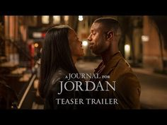 New trailers for PRISONERS OF THE GHOSTLAND, COPSHOP, THE WITCHER: NIGHTMARE OF THE WOLF, WORTH, A JOURNAL FOR JORDAN and SUMMER DAYS, SUMMER NIGHTS New Trailers, Movie Trailers, Coming To Theaters, Denzel Washington, Indie Movies, Family Movies, Movie Theater, Summer Days, Teaser