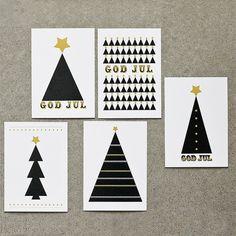 Minä se täällä pyörittelen joulukortti ideoita mielessäni. Aikaisemmin jo kehuskelin, että idea ja materiaalitkin moisiin jo löytyy,...