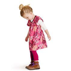 Colorblock  Leggings- too cute