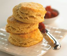 Potlucks, Casseroles and Corn casserole on Pinterest