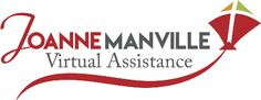Joanne_Manville_Virtual_Assistant