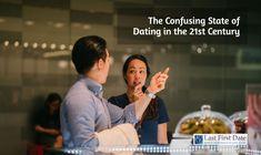 bobbi palmer dating trener dating seiten schweiz kostenlos