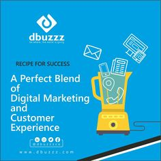 """"""" The Secret Of Success In Digital Marketing is Keeping Things Simple and  Make your Customers Happy with the services """". Creating A Business Plan, Business Planning, Online Marketing Strategies, Social Media Marketing, Best Digital Marketing Company, Reputation Management, Secret To Success, Customer Experience, Seo Services"""