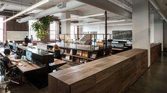 office - Google'da Ara