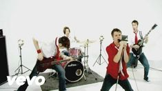 Silverstein, All Band, Music People, Good Music, Victorious, Emo, Growing Up, Music Videos, Musicals