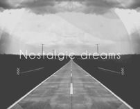 Nostalgic dreams
