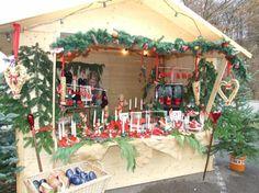 Weihnachten, Weihnachtsmarkt, Hütte, Stand mieten Stuttgart, Ulm, Göppingen, Kirchheim, Schorndorf, Schwäbisch Gmünd
