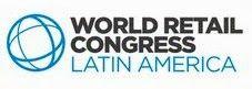 Grupo Éxito lanza Giros Internacionales Éxito, el nuevo servicio de pago de envíos de Estados Unidos a Colombia http://igomeze.blogspot.com/2013/10/grupo-exito-lanza-giros-internacionales.html