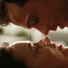 50 Shades Darker, Shades Of Grey Film, Christian Grey, 50 Shades Trilogy, Fifty Shades Series, Jamie Dornan, Passionate Kiss Gif, Fifty Shades Quotes, Anastasia Grey