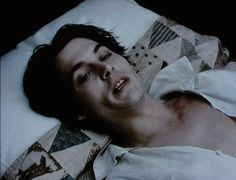 Sleepy Hollow  http://3.bp.blogspot.com/_vPoQiImnF_c/TQ5LMwp9SXI/AAAAAAAAAHQ/RE0hEM6nP0I/s1600/DSC00235.JPG