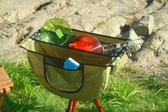 172 Best Cool Outdoor Stuff Images On Pinterest Camping