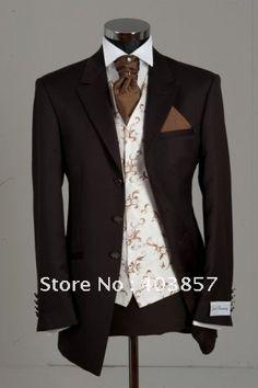 men's styles for outdoor weddings | ... Men-2011-Style-Men-Wedding-Suit-Designer-Wedding-Suit-Mens-Wedding