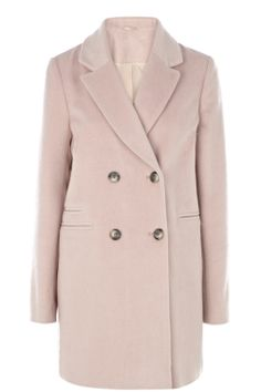 DRAWN FINISH SWING COAT http://www.warehouse.co.uk/drawn-finish-swing-coat/coats-&-jackets/warehouse/fcp-product/4223061950