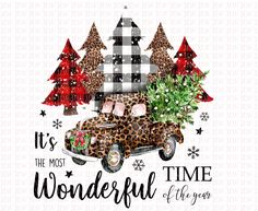 This listing are DIGITAL images to use in your printing projects, sublimation, scrapbooking, etc. You will not receive a physical product. YOU WILL RECEIVE 1 Christmas Truck, Christmas Svg, Christmas Shirts, Christmas Decorations, Christmas Sayings, Christmas Print, Plaid Christmas, Christmas Design, Homemade Christmas