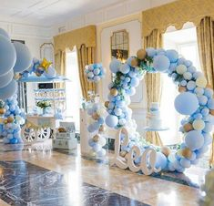 baby shower baby shower fille baby shower garcon baby shower jeux baby shower deco baby shower cadeau baby shower organis… - New Sites Gateau Baby Shower, Deco Baby Shower, Paris Baby Shower, Baby Shower Quiz, Fiesta Baby Shower, Shower Party, Baby Shower Parties, Baby Boy Shower, Shower Games