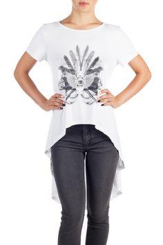 Lei, V Neck, Tops, Women, Fashion, Moda, Fashion Styles, Fashion Illustrations, Woman