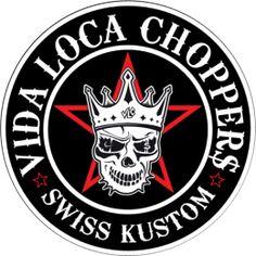 Swiss Made Customs ! L'adresse incontournable pour customiser et entretenir votre Harley Davidson. De la Sportster à la Touring, nous réalisons vos projets