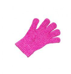 Rękawiczki- CD1407