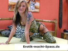 Erotik macht Spass: Gratis Sexchat Flirten, plaudern und chatten solan...