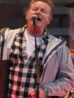 82 Best Don Henley Amp The Eagles Images On Pinterest