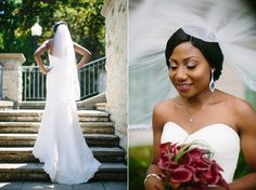 rhoda-melroy-markham-convention-centre-wedding-8457