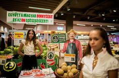 On language and food – Hungarian Spectrum