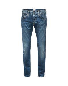 Pepe jeans hose cane