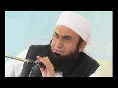 Prominent religious scholar Maulana Tariq Jameel was admitted to a hospital on Tuesday after complaining of chest pains. Life In Saudi Arabia, Educational Theories, Private Hospitals, The Voice, Mens Sunglasses, World, Youtube, Islamic, Style