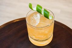 dark-rum-and-fall-spice-cocktails-FT-BLOG1020-2