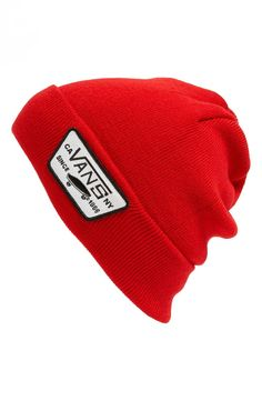 7991c2f2db6 I always like beanies but I end up never wearing them. I