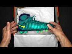 reputable site db7fd 152ff Chaussures De Foot   Maillot de Foot   LaFootballstore.com Blog Nike Magista  Obra,