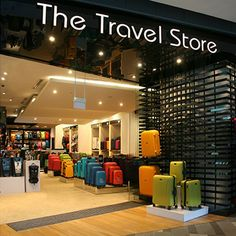 Enjoy Up to 60% Off StoreWide at The Travel Store. Valid till March 27 2016. Check in store for more details. Terms and Conditions Apply. https://www.alady.sg/brand/the-travel-store?p=12376 #Bags #aladysg