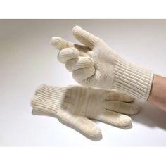 Gants de cuisine anti chaleur - X2 - Achat / Vente gants de cuisine - Cdiscount