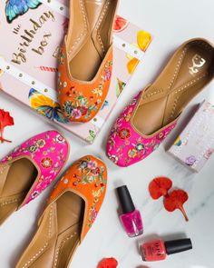 Die 24 besten Bilder von Schuhe | Schuhe, Süße schuhe und