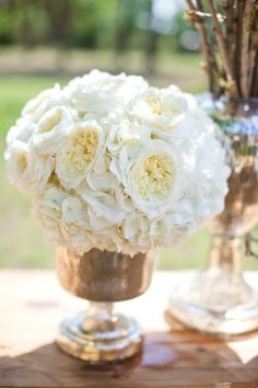 Photography by Stacy Reeves / stacyreeves.com, Floral Design by Bella Flora of Dallas / bellafloraofdallas.com