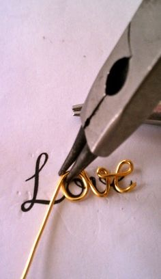 Cute! Looks simple enough