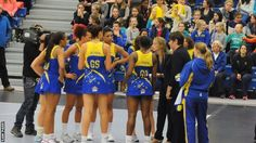 Congratulations to Pamela Cookey and Team Bath on their Super League final Victory: Celtic Dragons 56-62 Team Bath.  Team Bath secured their fifth Super League title in eight years with a hard-fought victory over Celtic Dragons at Worcester Arena. #Team #Bath #Netball #Pamela Cookey