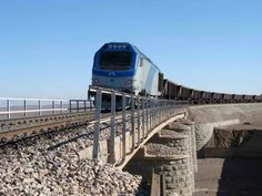 TEHRAN- Development of Iran's railway requires $28 billion investment, Transport Minister Abbas Akhoundi announced on Saturday.