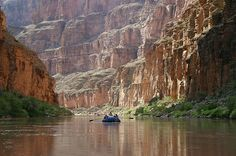 Fun items to pack that can make your adventure that much more fun: The 10 Things You REALLY Need on a River Trip