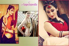 Beauty Talks with Rasshmi Raajput, Miss Tourism International India 2014